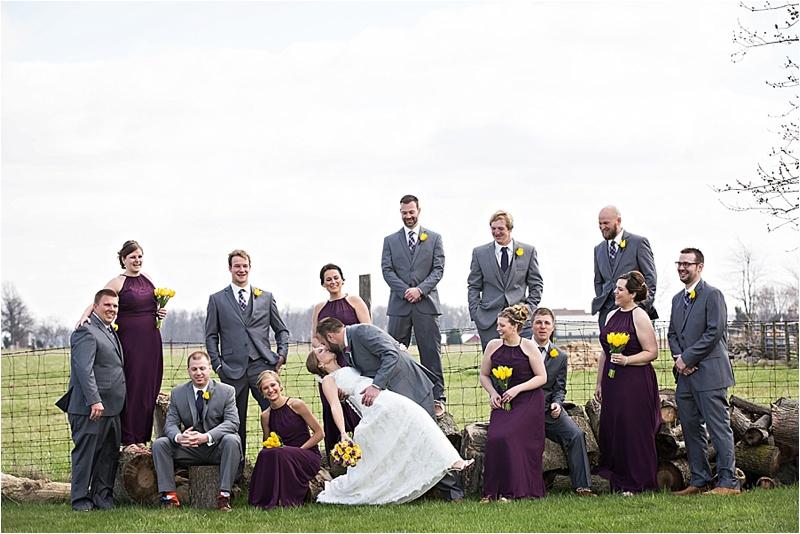 Beth and Ryan's Ohio Wedding_0030.jpg