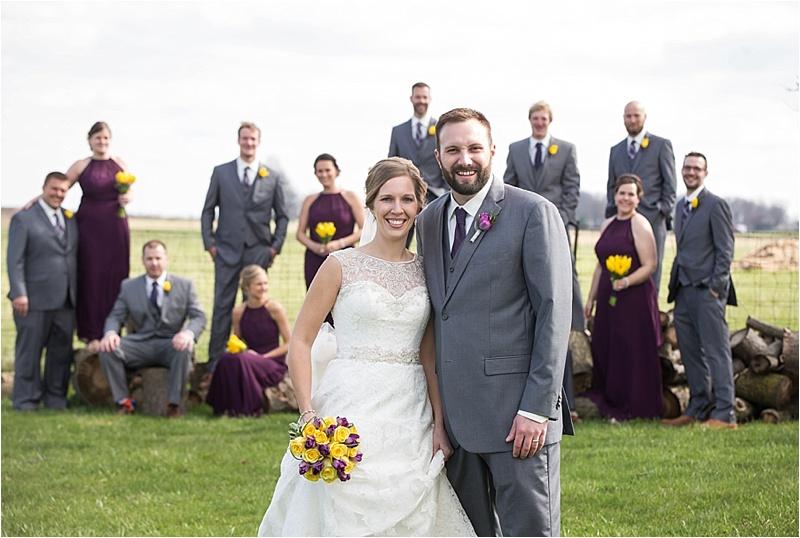 Beth and Ryan's Ohio Wedding_0031.jpg