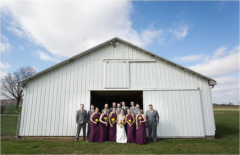 Beth and Ryan's Ohio Wedding_0032.jpg