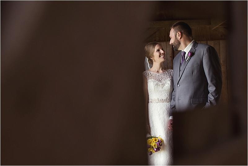 Beth and Ryan's Ohio Wedding_0034.jpg