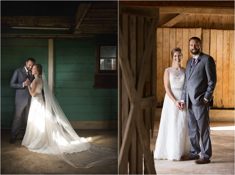 Beth and Ryan's Ohio Wedding_0033.jpg