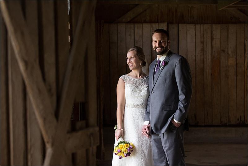 Beth and Ryan's Ohio Wedding_0035.jpg