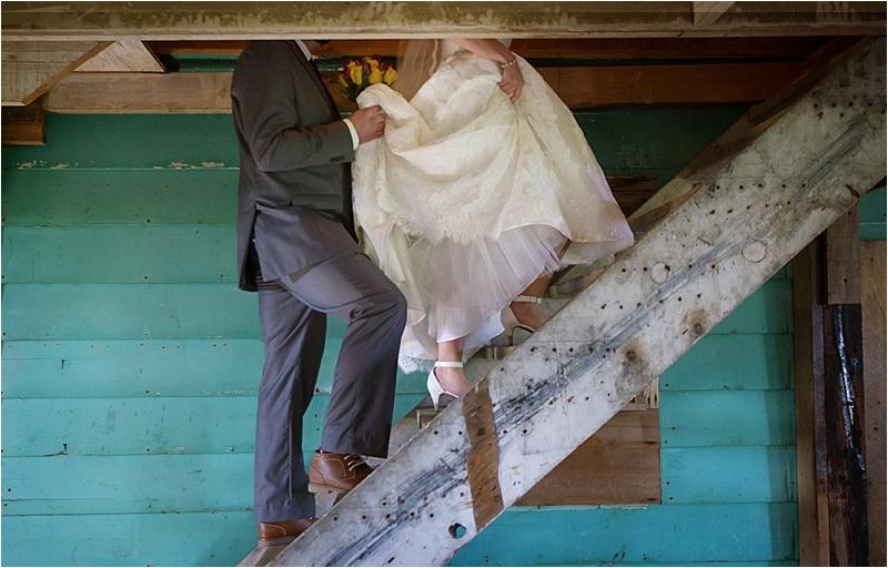 Beth and Ryan's Ohio Wedding_0036.jpg
