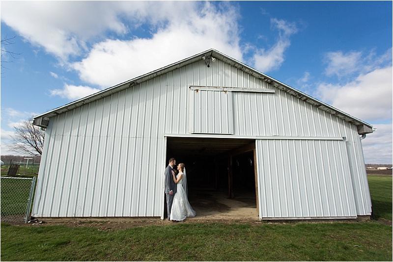 Beth and Ryan's Ohio Wedding_0039.jpg