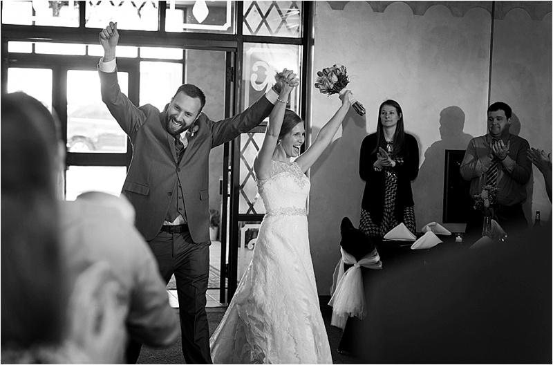 Beth and Ryan's Ohio Wedding_0040.jpg
