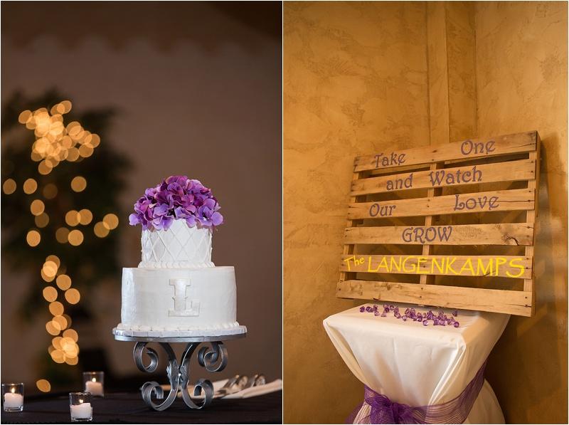 Beth and Ryan's Ohio Wedding_0041.jpg