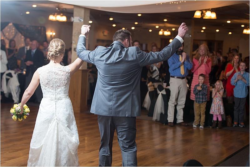 Beth and Ryan's Ohio Wedding_0042.jpg