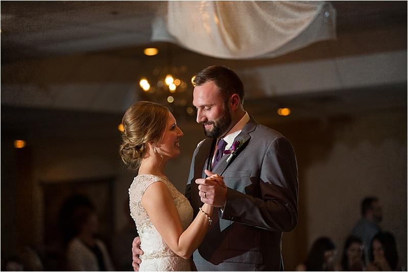 Beth and Ryan's Ohio Wedding_0044.jpg