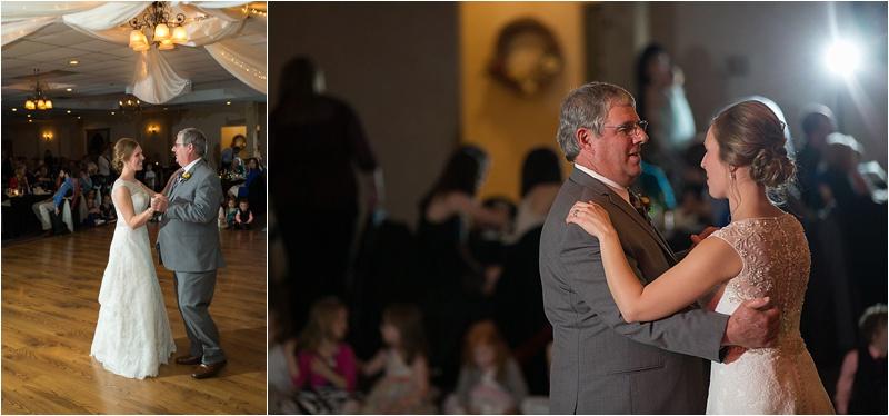 Beth and Ryan's Ohio Wedding_0045.jpg