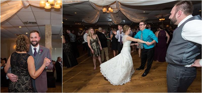 Beth and Ryan's Ohio Wedding_0047.jpg
