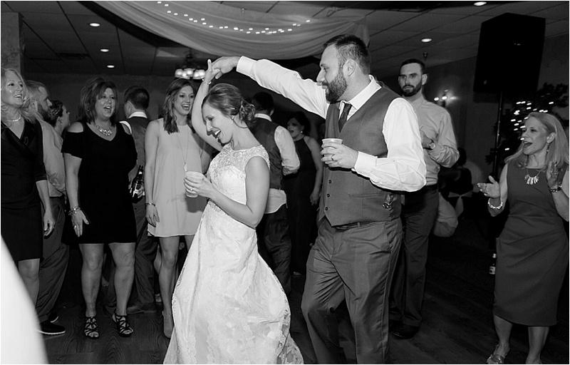 Beth and Ryan's Ohio Wedding_0049.jpg