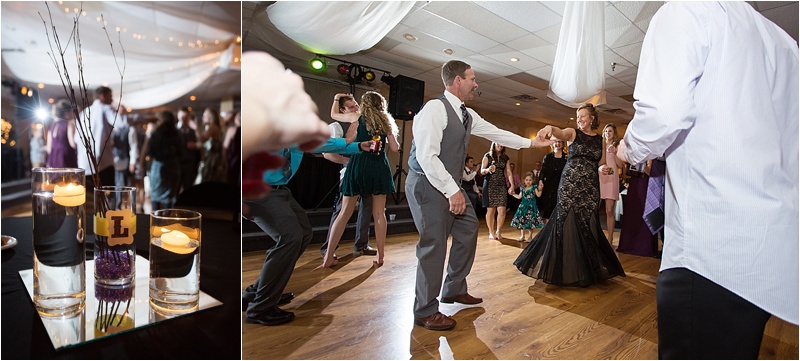 Beth and Ryan's Ohio Wedding_0050.jpg