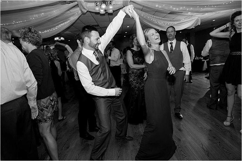 Beth and Ryan's Ohio Wedding_0051.jpg