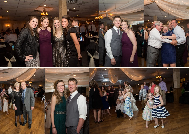 Beth and Ryan's Ohio Wedding_0053.jpg