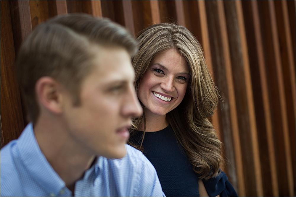 Mackenzie and Joe's Downtown Denver Engagement_0004.jpg
