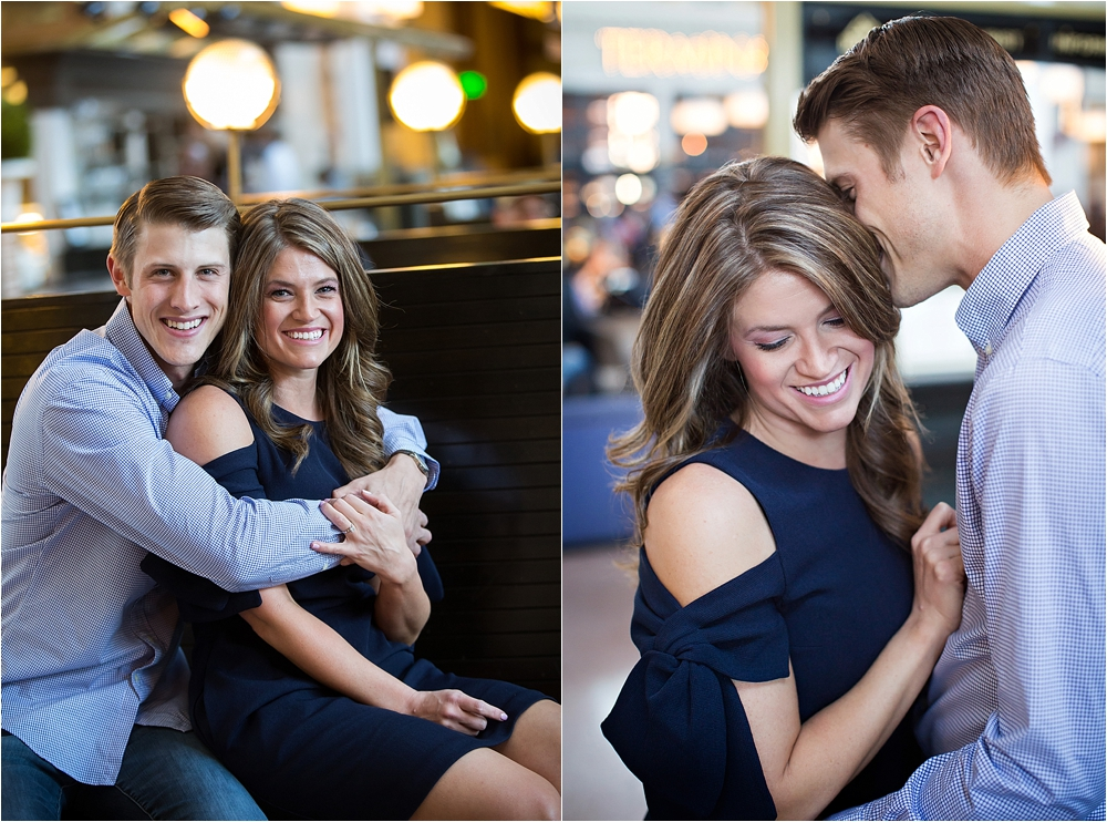 Mackenzie and Joe's Downtown Denver Engagement_0003.jpg