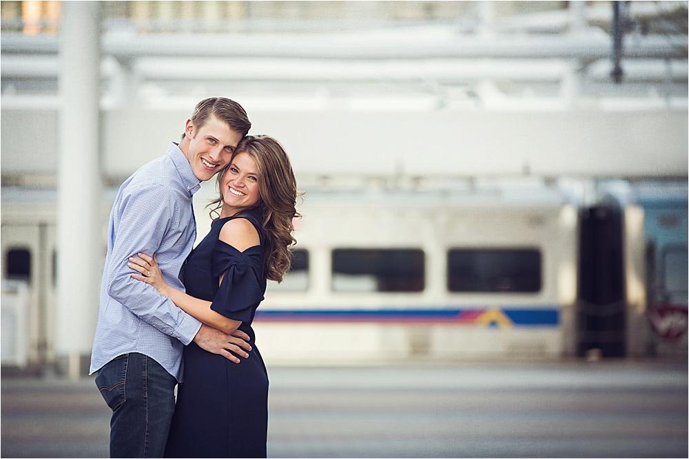 Mackenzie and Joe's Downtown Denver Engagement_0010.jpg
