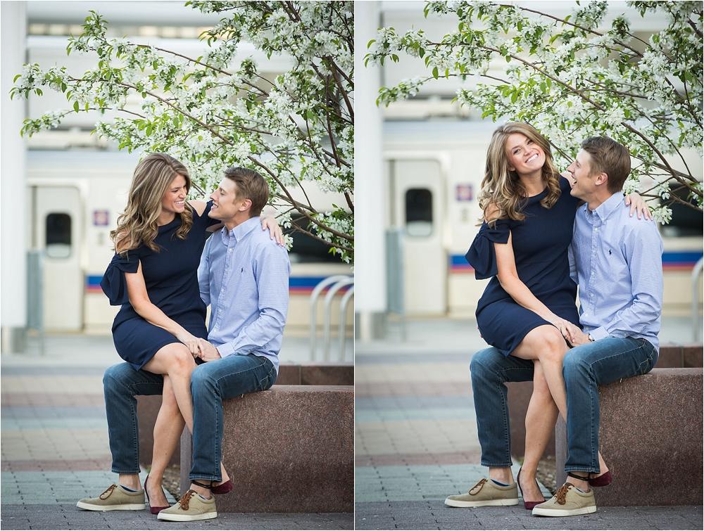 Mackenzie and Joe's Downtown Denver Engagement_0011.jpg