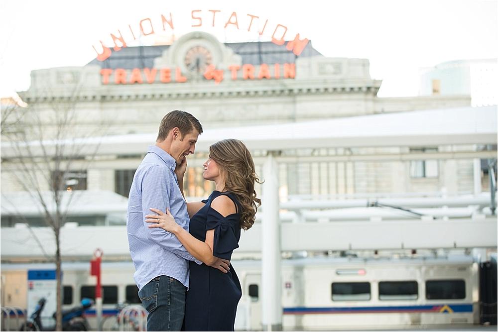 Mackenzie and Joe's Downtown Denver Engagement_0008.jpg