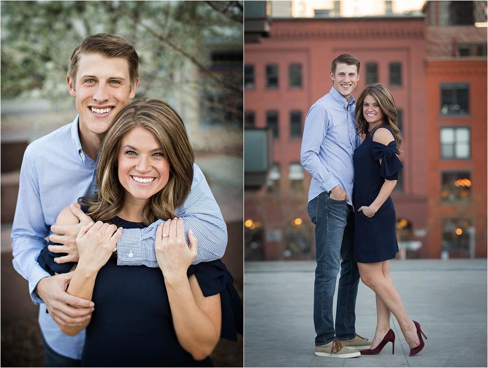 Mackenzie and Joe's Downtown Denver Engagement_0013.jpg