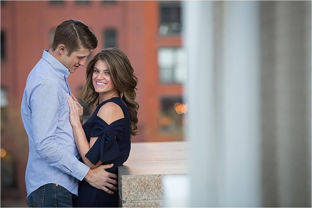Mackenzie and Joe's Downtown Denver Engagement_0014.jpg