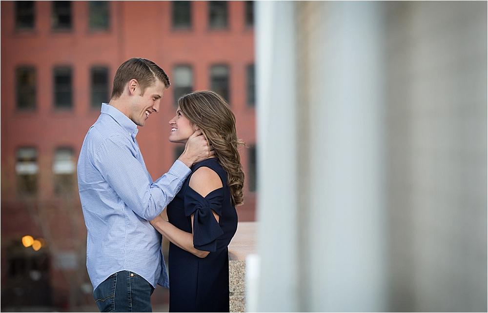 Mackenzie and Joe's Downtown Denver Engagement_0015.jpg