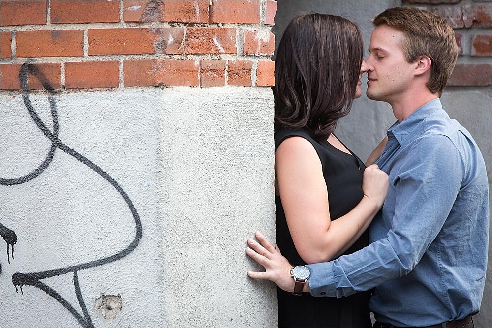 Lynsee + Deryk's Engagement_0009.jpg