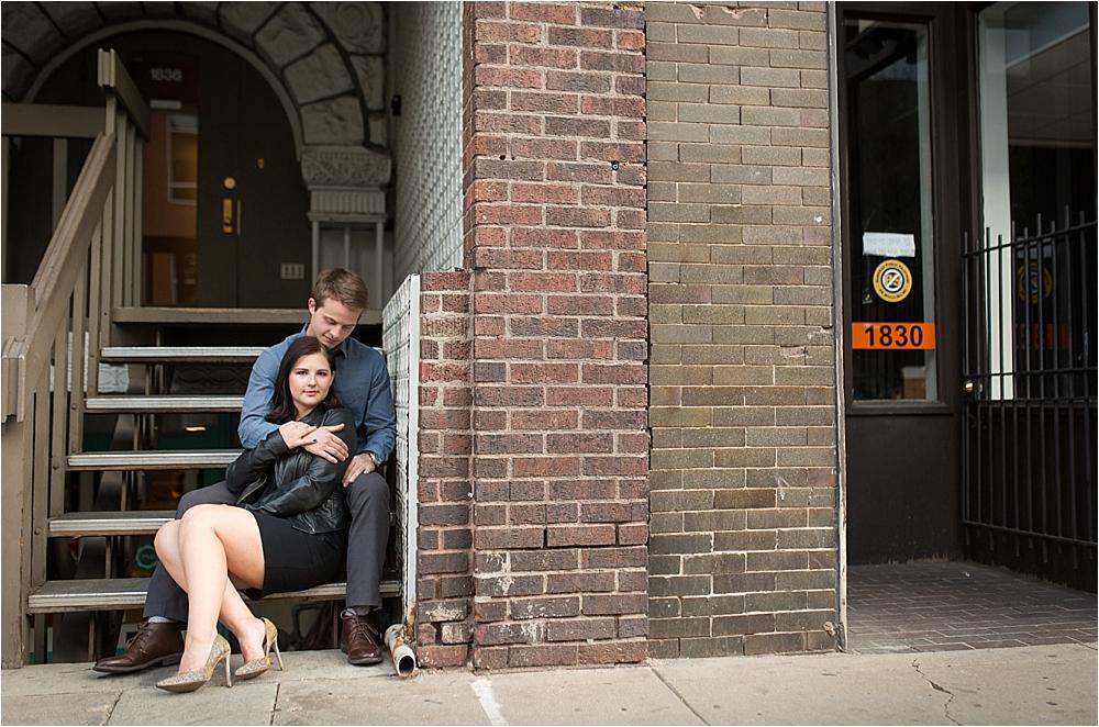 Lynsee + Deryk's Engagement_0013.jpg