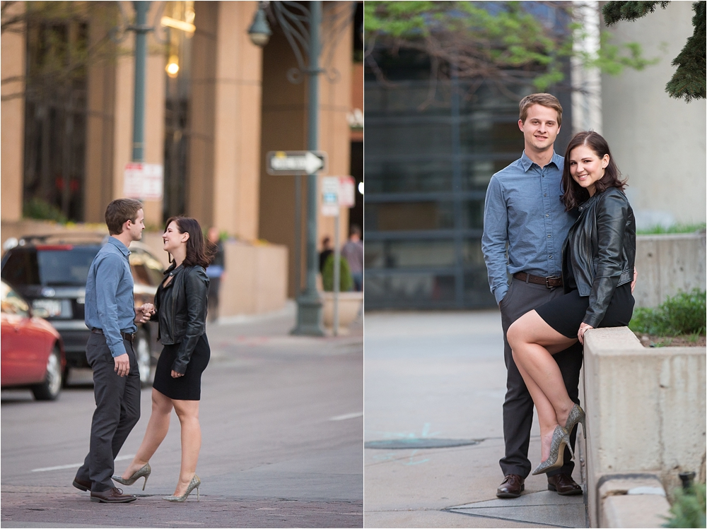 Lynsee + Deryk's Engagement_0014.jpg
