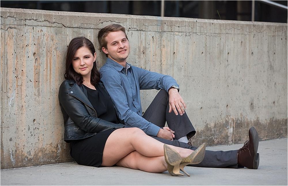Lynsee + Deryk's Engagement_0019.jpg