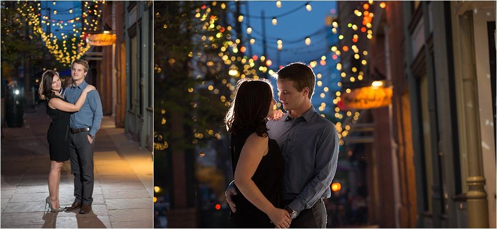 Lynsee + Deryk's Engagement_0022.jpg