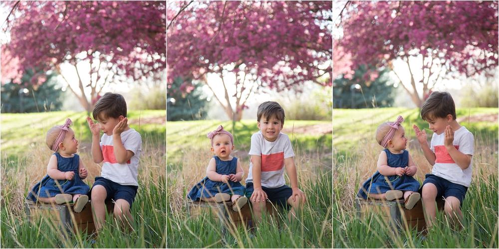 Miller Family Photos_0017.jpg