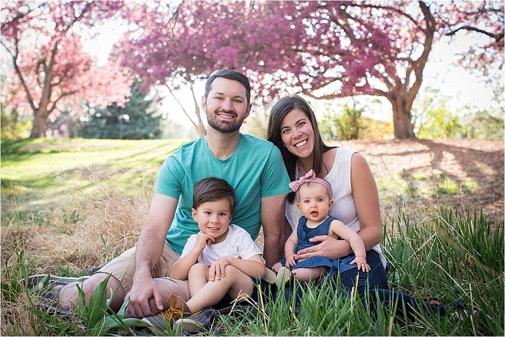 Miller Family Photos_0018.jpg