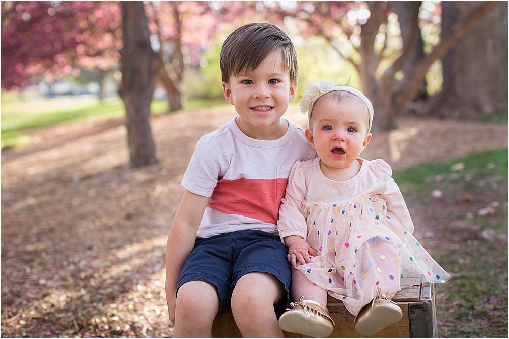 Miller Family Photos_0023.jpg