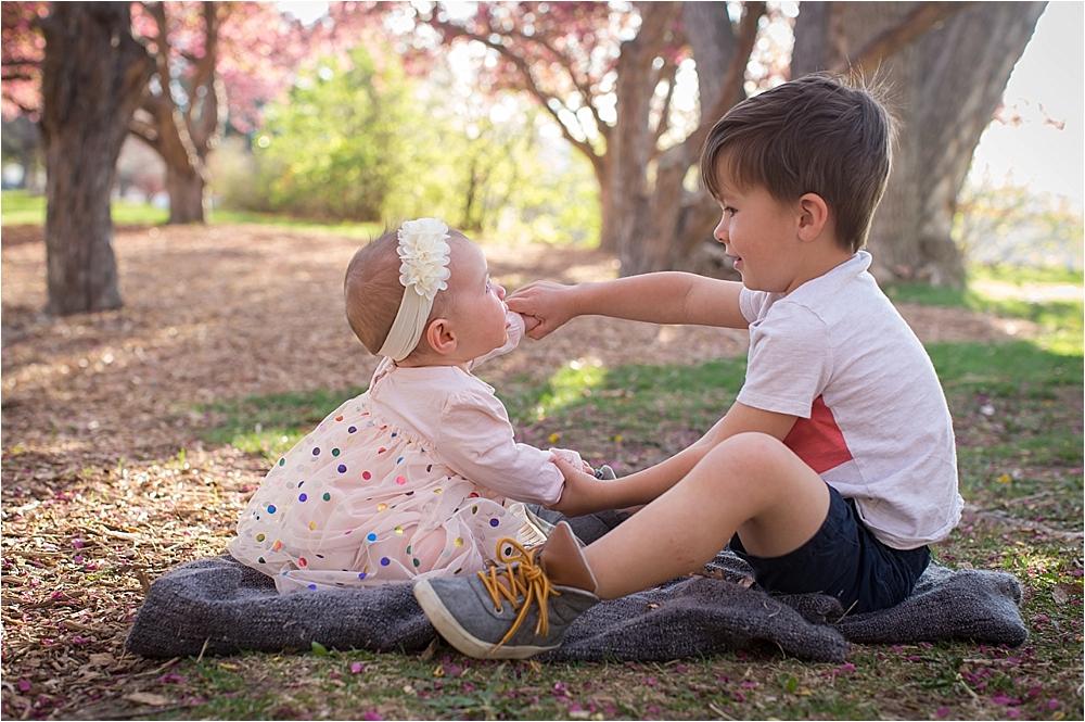 Miller Family Photos_0024.jpg