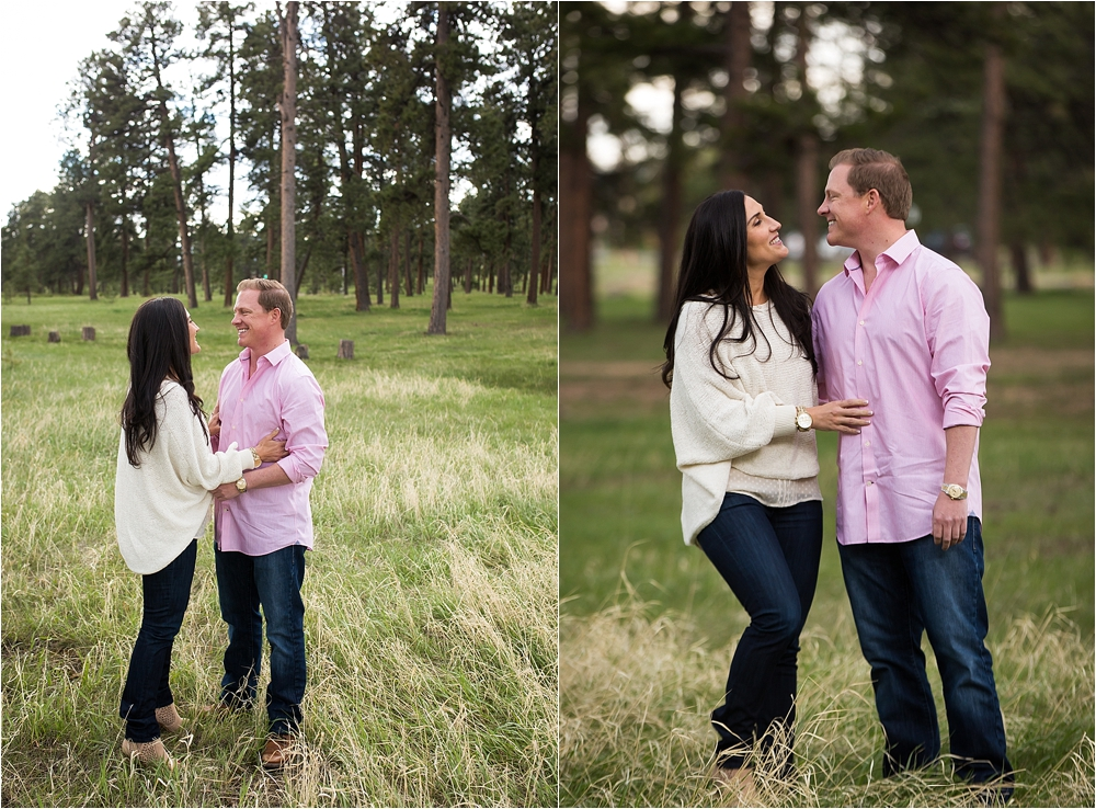 Megan + Spencer's Evergreen Engagement_0001.jpg