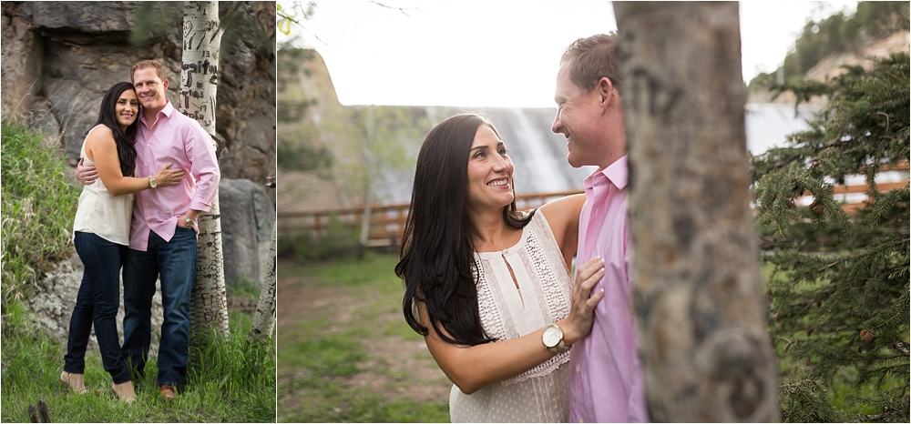 Megan + Spencer's Evergreen Engagement_0014.jpg
