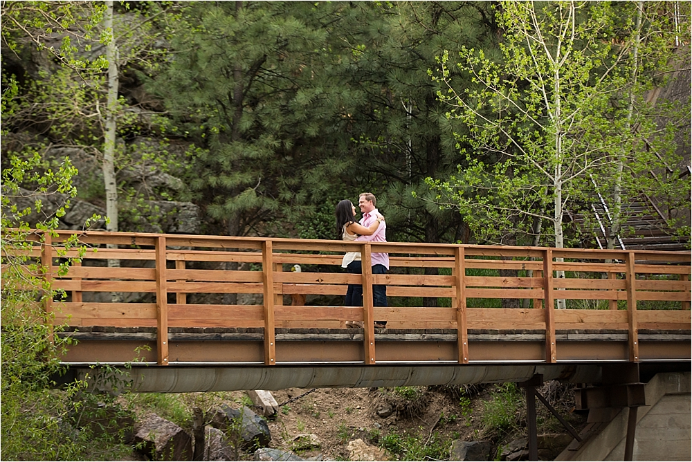 Megan + Spencer's Evergreen Engagement_0015.jpg