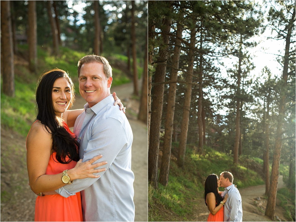Megan + Spencer's Evergreen Engagement_0018.jpg
