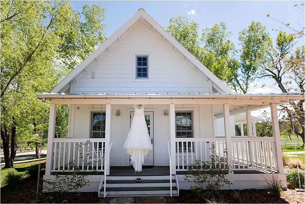 Erin + Justin's Raccoon Creek Wedding_0001.jpg