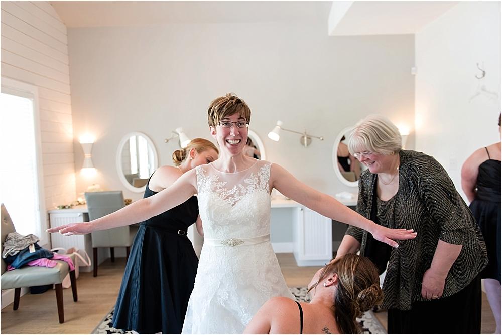 Erin + Justin's Raccoon Creek Wedding_0007.jpg