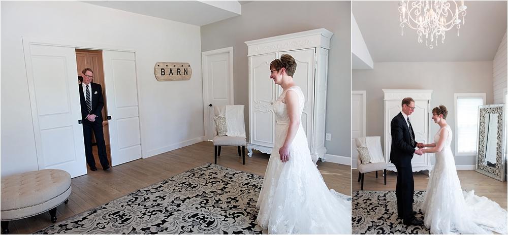 Erin + Justin's Raccoon Creek Wedding_0012.jpg