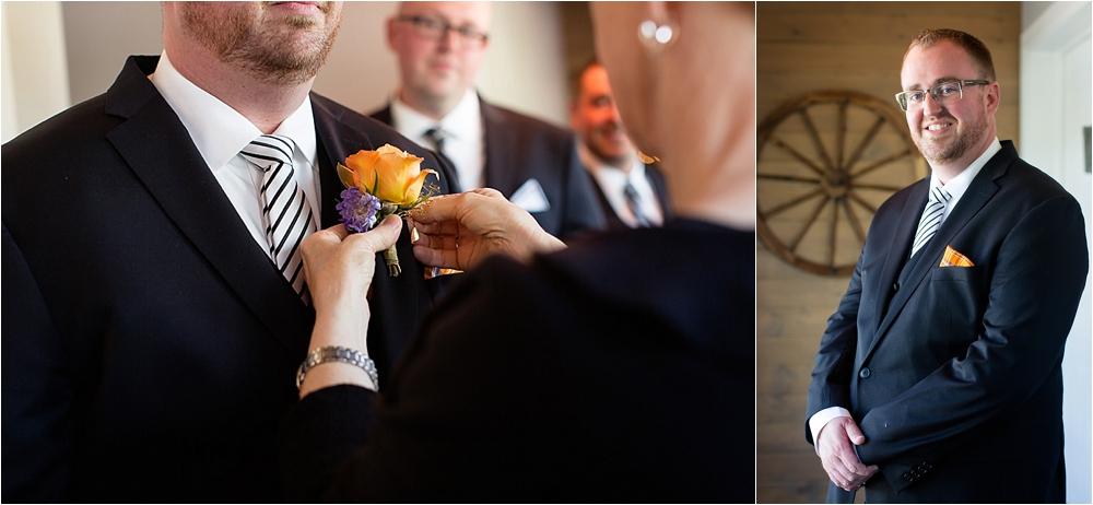 Erin + Justin's Raccoon Creek Wedding_0024.jpg