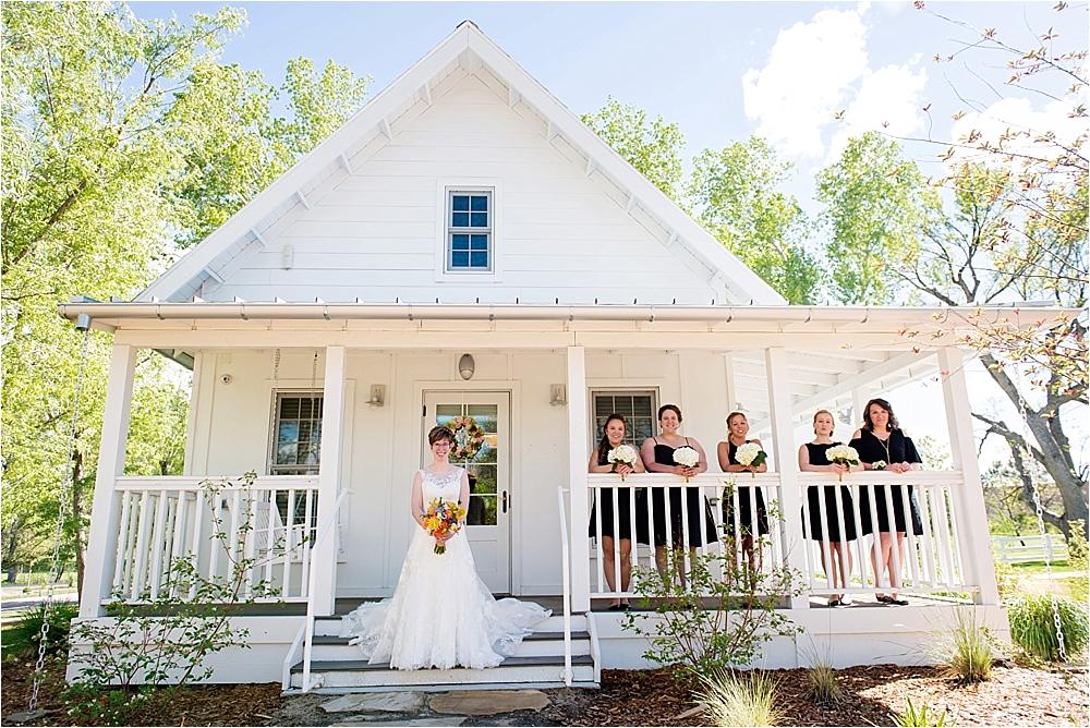 Erin + Justin's Raccoon Creek Wedding_0023.jpg