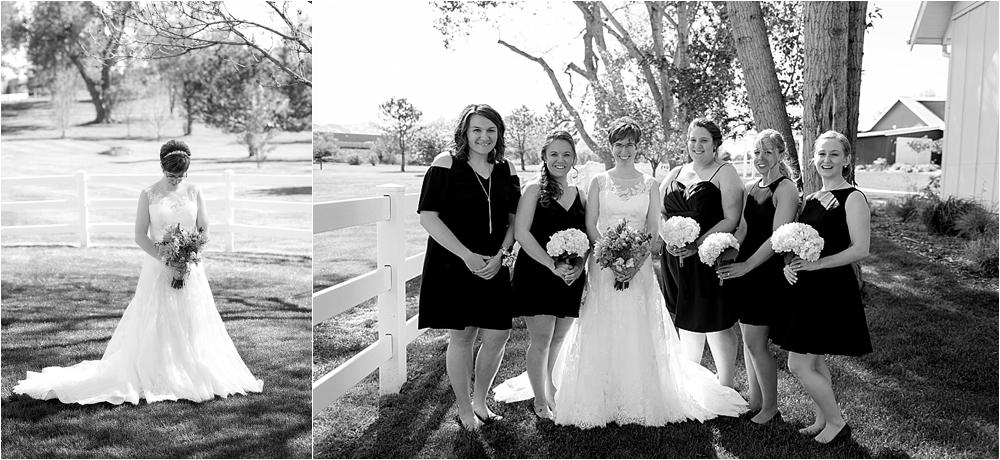 Erin + Justin's Raccoon Creek Wedding_0026.jpg
