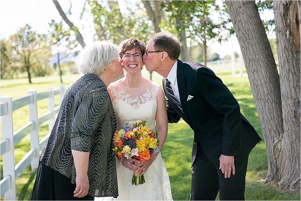 Erin + Justin's Raccoon Creek Wedding_0027.jpg