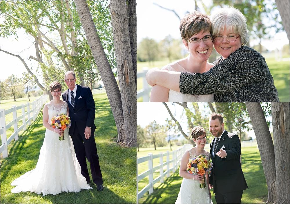 Erin + Justin's Raccoon Creek Wedding_0028.jpg