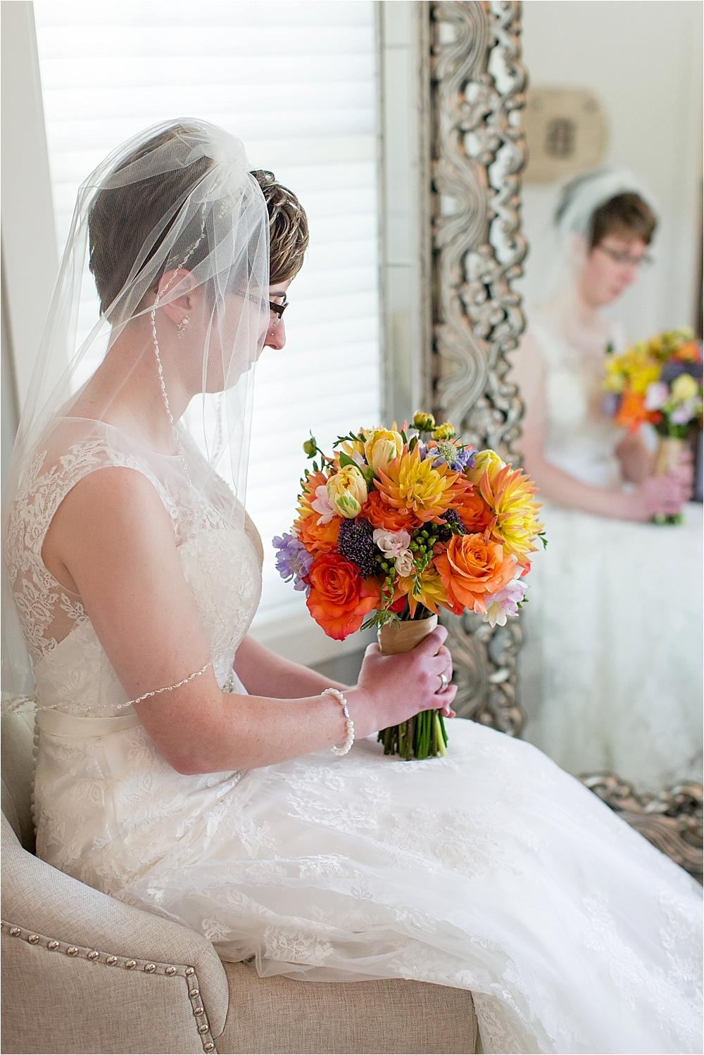 Erin + Justin's Raccoon Creek Wedding_0033.jpg