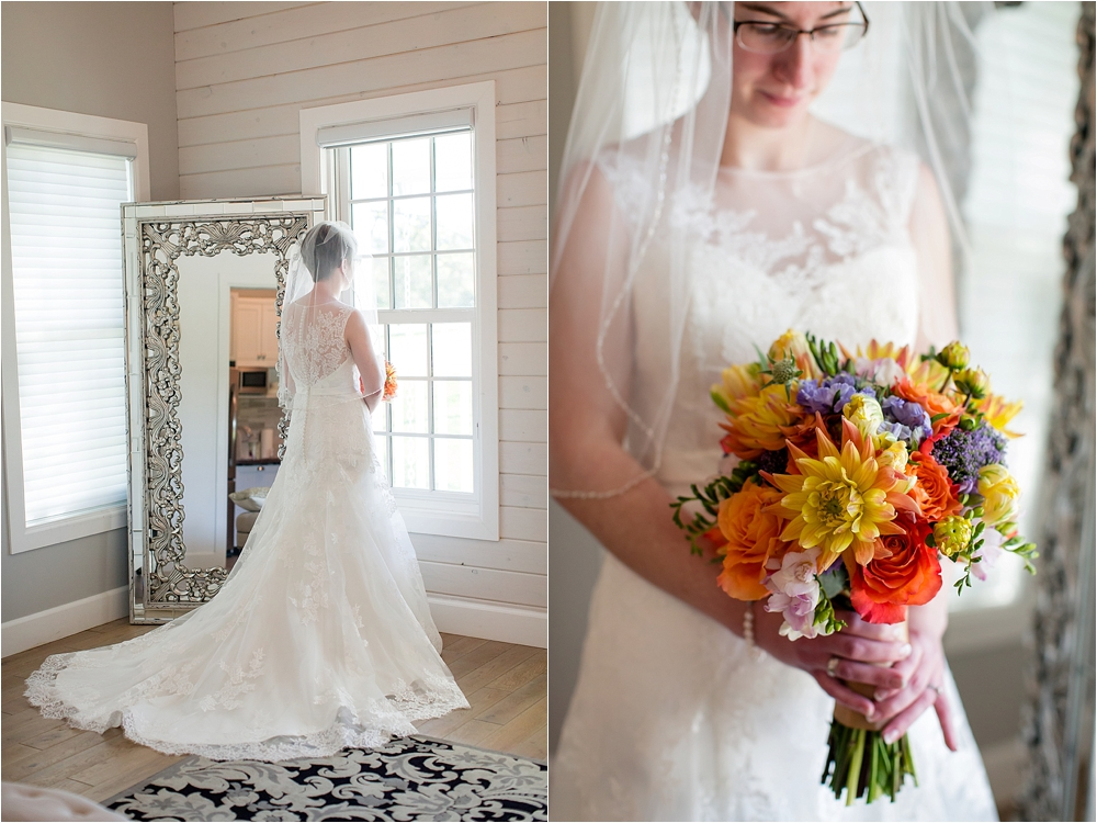 Erin + Justin's Raccoon Creek Wedding_0034.jpg