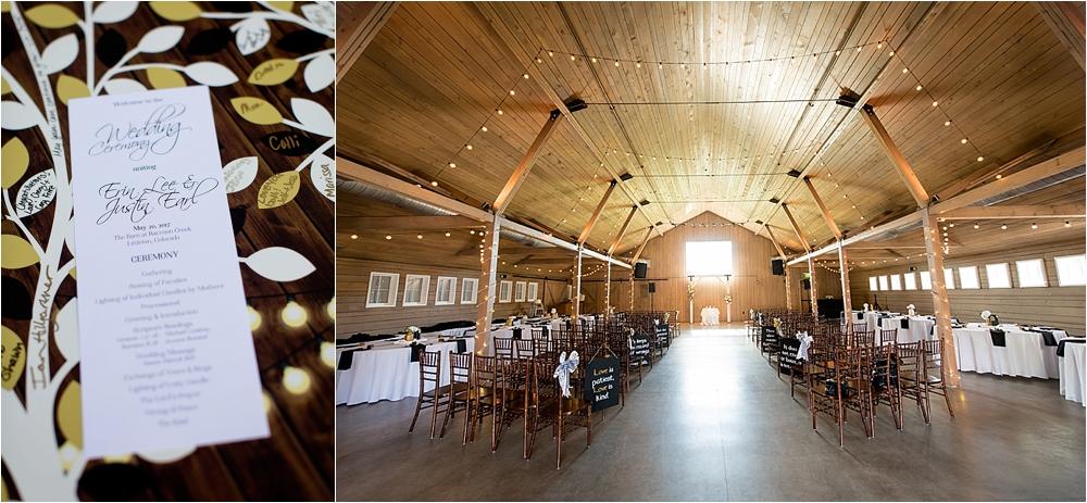 Erin + Justin's Raccoon Creek Wedding_0036.jpg